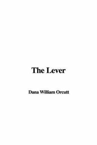 Download The Lever
