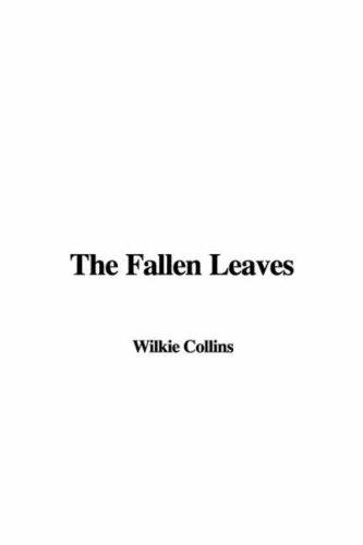 Download The Fallen Leaves