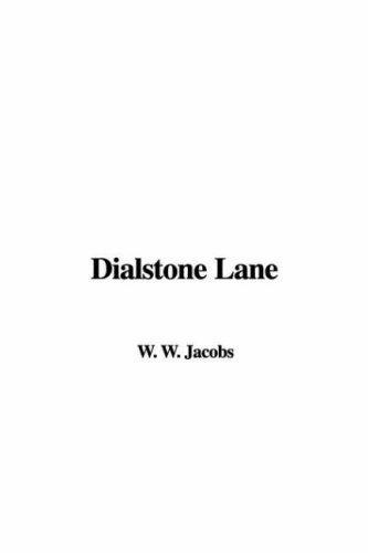 Download Dialstone Lane