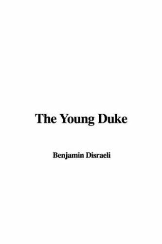 Download The Young Duke