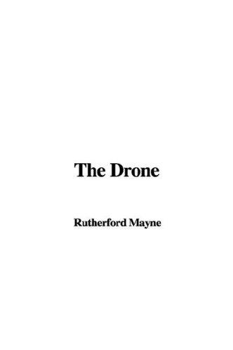 Download The Drone