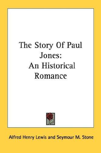 Download The Story Of Paul Jones