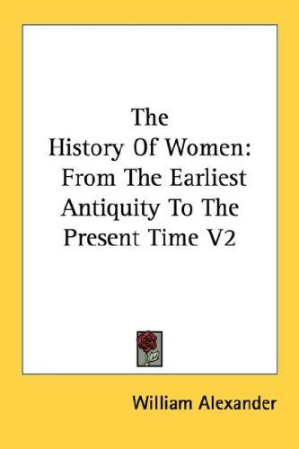 Download The History Of Women