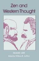 Zen and Western thought