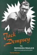 Download Jack Dempsey, the Manassa mauler