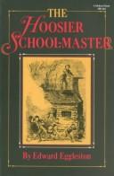 Download The Hoosier school-master