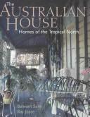 The Australian house