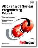 Abcs of Z/os System Programming (IBM Redbooks)