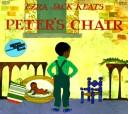 Download Peter's chair