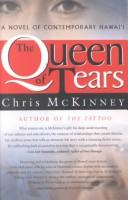 Download The Queen of Tears
