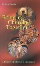 Download Bringing churches together