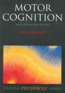 Download Motor cognition