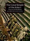 Download The Great Temple of the Aztecs