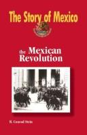 Download The  story of Mexico.