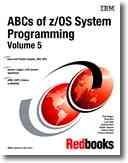 Download Abcsof Z/os System Programming