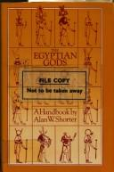 Download The Egyptian gods