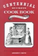 Download CENTENNIAL BUCKEYE COOK BOOK