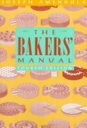 The bakers' manual.
