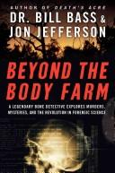 Download Beyond the body farm