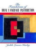 Download The foundations of dual language instruction