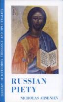 Download Russian Piety