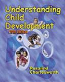 Download Positive child guidance
