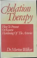 Download Chelation therapy