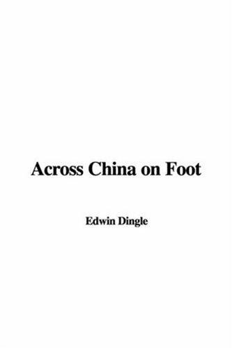 Download Across China on Foot