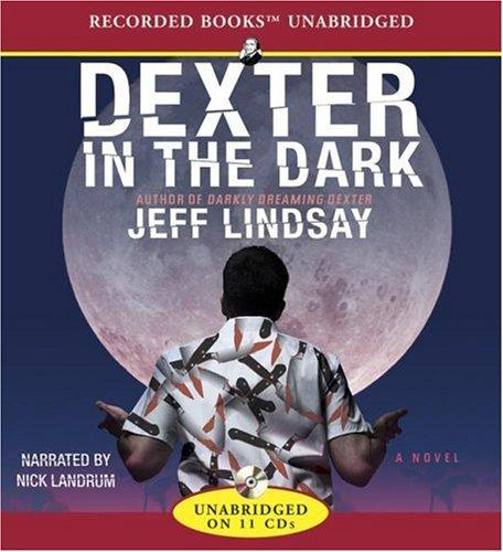 Download Dexter in the Dark