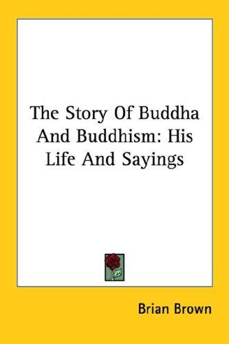 The Story Of Buddha And Buddhism