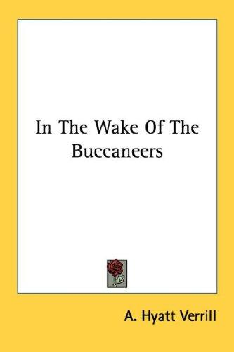 Download In The Wake Of The Buccaneers