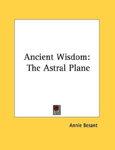 Download Ancient Wisdom