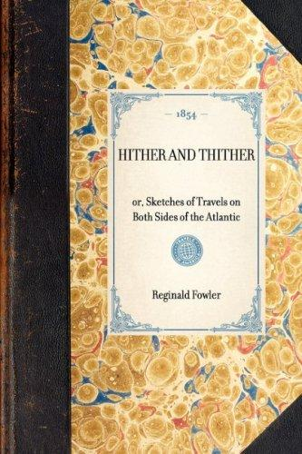 Download Hither and Thither