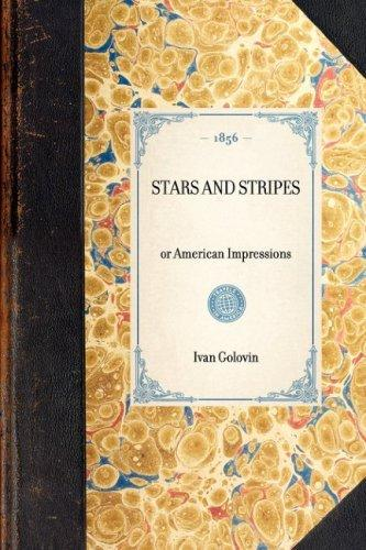 Download Stars and Stripes