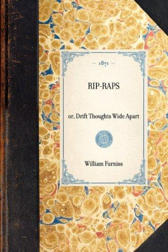 Download Rip-Raps