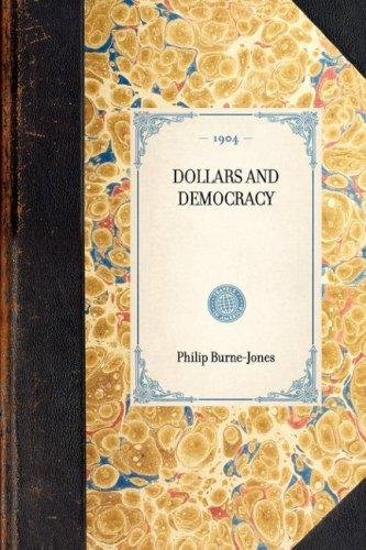 Download Dollars and Democracy