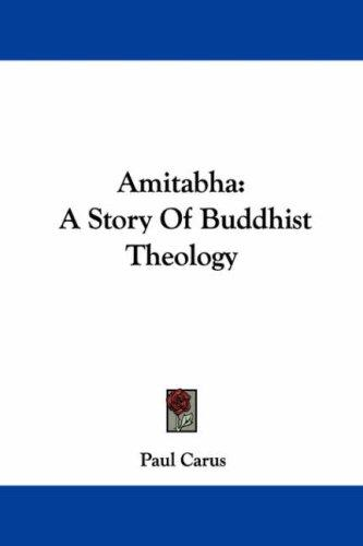 Download Amitabha