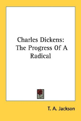 Download Charles Dickens