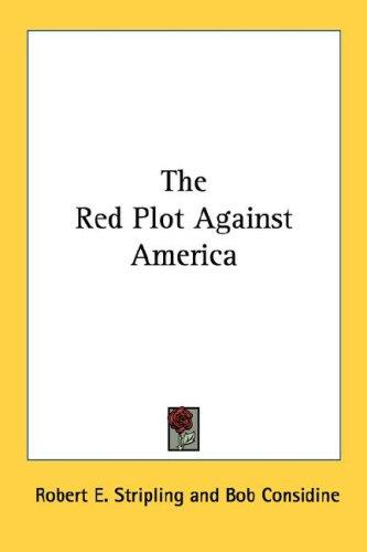 Download The Red Plot Against America