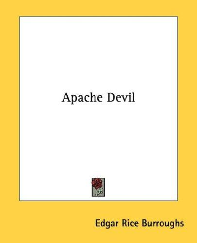Download Apache Devil