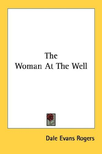 Download The Woman At The Well