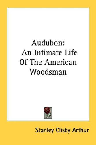Download Audubon