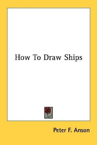 Download How To Draw Ships
