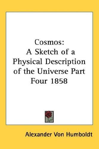 Download Cosmos