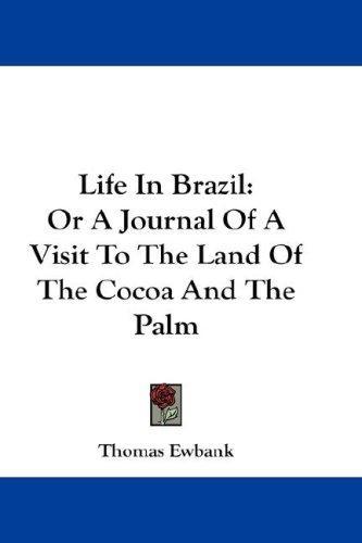 Download Life In Brazil
