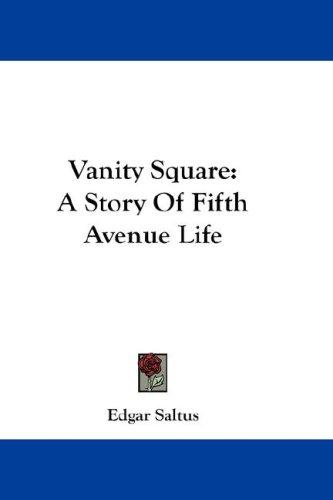 Download Vanity Square
