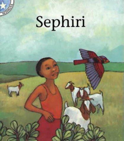 Download Sephiri (Children's Stories)