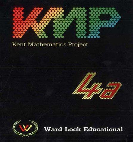 Download Kent Mathematics Project