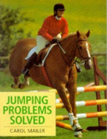 Jumping Problems Solved