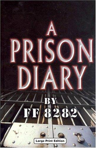 Download A Prison Diary